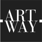Logo OK ART WAY